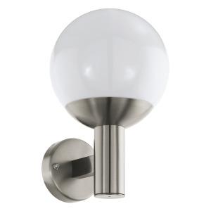Venkovní nástěnné svítidlo NISIA-C 97247 - Eglo