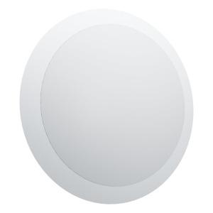 Venkovní nást/strop. svítidlo PILONE 97254 - Eglo