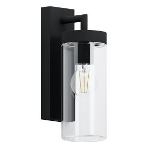 Venkovní nástěnné svítidlo BOVOLONE 97261 - Eglo