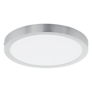 Stropní svítidlo FUEVA 1 97263 - Eglo