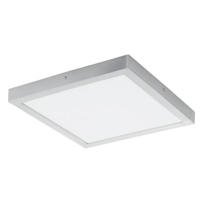 Stropní svítidlo FUEVA 1 97265 - Eglo