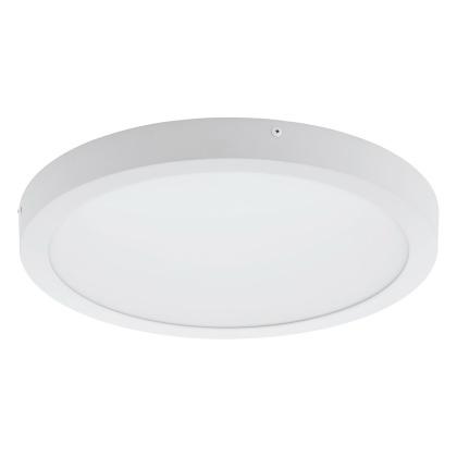 Stropní svítidlo FUEVA 1 97266 - Eglo