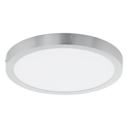 Stropní svítidlo FUEVA 1 97267 - Eglo