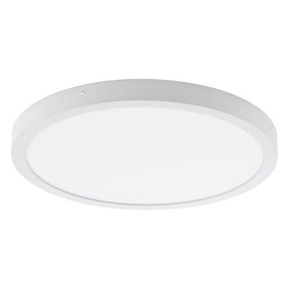 Stropní svítidlo FUEVA 1 97271 - Eglo