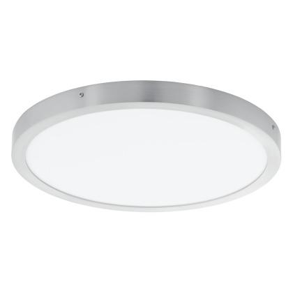 Stropní svítidlo FUEVA 1 97276 - Eglo