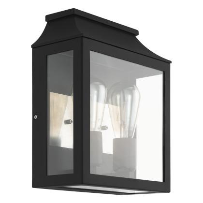 Venkovní nástěnné svítidlo SONCINO 97294 - Eglo