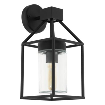 Venkovní nástěnné svítidlo TRECATE 97296 - Eglo