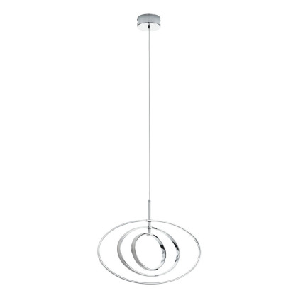 Závěsné svítidlo PAUSIA 97435 - Eglo