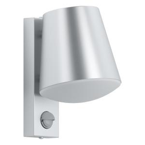 Venkovní nástěnné svítidlo CALDIERO 97453 - Eglo