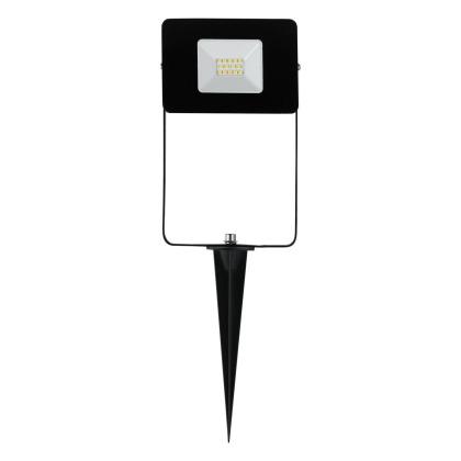 Venkovní reflektor FAEDO 4 97471 - Eglo
