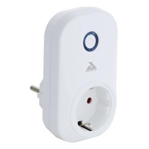 Zásuvkový senzor CONNECT PLUG 97476 - Eglo