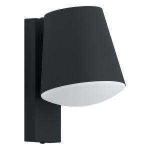 Venkovní nástěnné svítidlo CALDIERO-C 97482 - Eglo