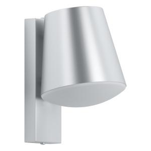 Venkovní nástěnné svítidlo CALDIERO-C 97484 - Eglo