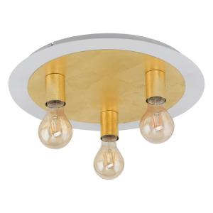 Nástěnné / stropní svítidlo PASSANO 97492 - Eglo