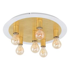 Nástěnné / stropní svítidlo PASSANO 97493 - Eglo