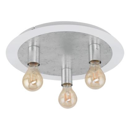 Nástěnné / stropní svítidlo PASSANO 97495 - Eglo