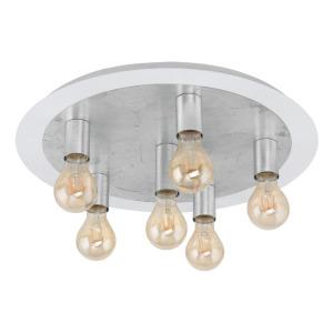 Nástěnné / stropní svítidlo PASSANO 97496 - Eglo