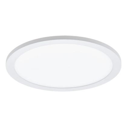Stropní svítidlo SARSINA 97501 - Eglo