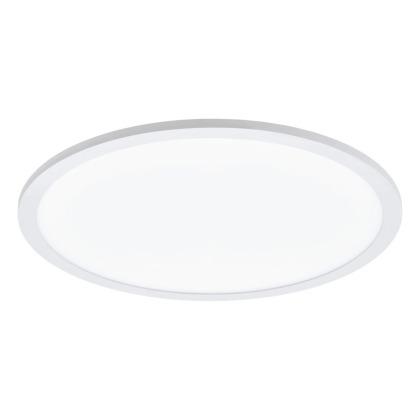 Stropní svítidlo SARSINA 97502 - Eglo