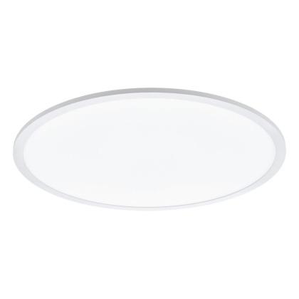 Stropní svítidlo SARSINA 97503 - Eglo