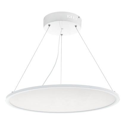 Závěsné svítidlo SARSINA 97505 - Eglo