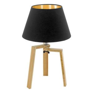 Stolní svítidlo CHIETINO 97515 - Eglo