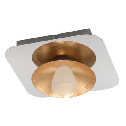 Stropní svítidlo TORANO 97521 - Eglo