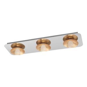 Stropní svítidlo TORANO 97523 - Eglo