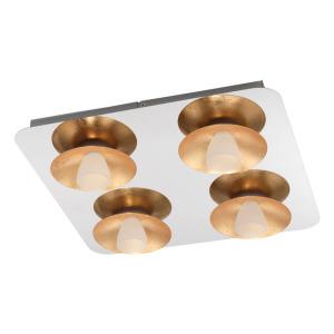 Stropní svítidlo TORANO 97524 - Eglo