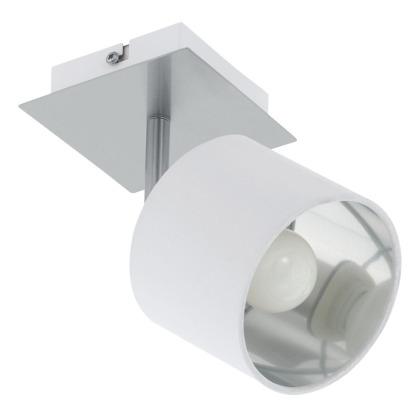 Nástěnné svítidlo VALBIANO 97532 - Eglo