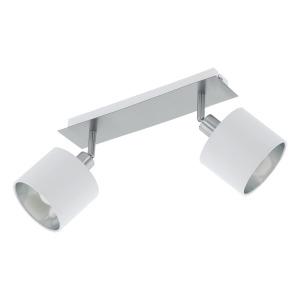 Bodové svítidlo VALBIANO 97533 - Eglo
