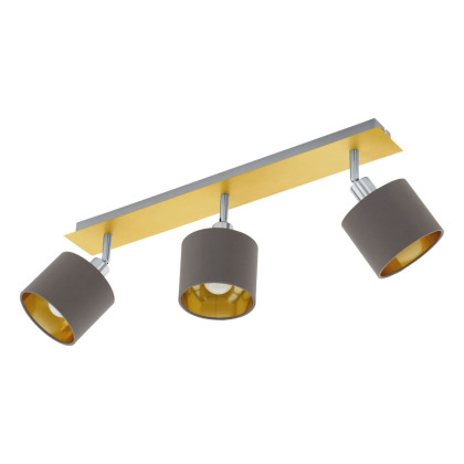 Bodové svítidlo VALBIANO 97538 - Eglo