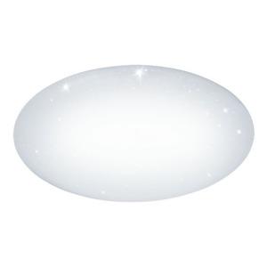 Stropní svítidlo GIRON-S 97541 - Eglo