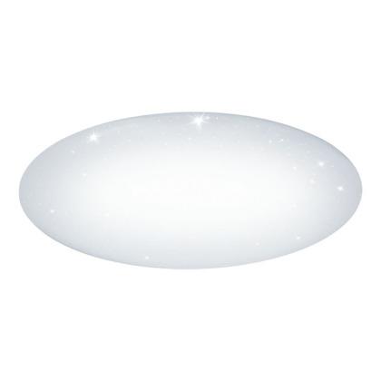 Stropní svítidlo GIRON-S 97542 - Eglo