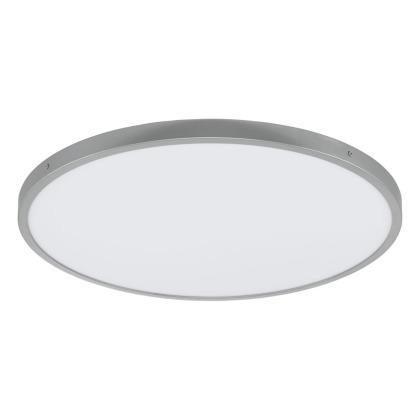Stropní svítidlo FUEVA 1 97552 - Eglo