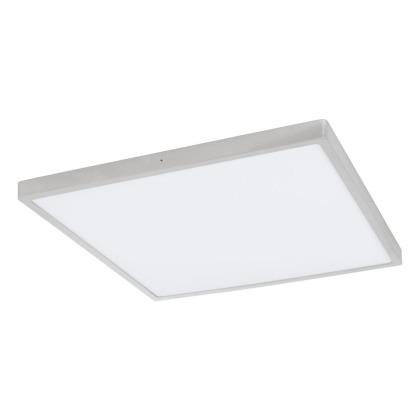 Stropní svítidlo FUEVA 1 97553 - Eglo
