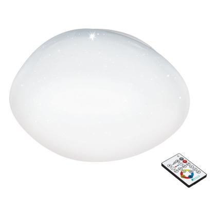 Stropní svítidlo SILERAS 97578 - Eglo