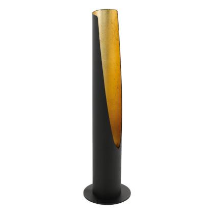 Stolní svítidlo BARBOTTO 97583 - Eglo
