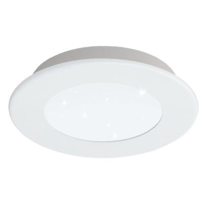 Zápustné svítidlo FIOBBO 97591 - Eglo