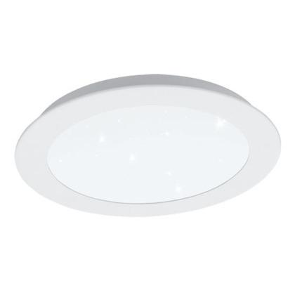 Zápustné svítidlo FIOBBO 97593 - Eglo