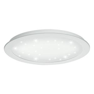 Zápustné svítidlo FIOBBO 97594 - Eglo