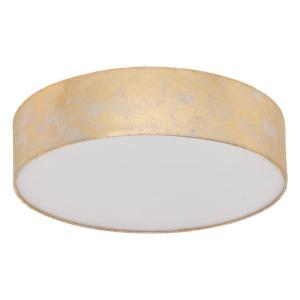 Stropní svítidlo VISERBELLA 97641 - Eglo