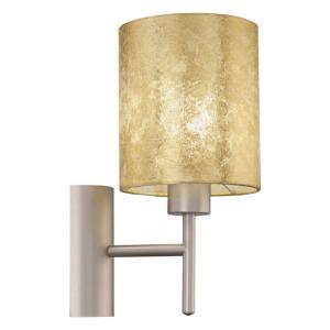 Nástěnné svítidlo VISERBELLA 97645 - Eglo