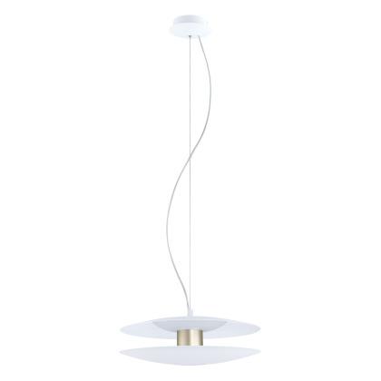 Závěsné svítidlo TRAPPETO 97669 - Eglo