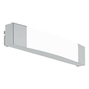 Koupelnové zrcadlové svítidlo SIDERNO 97718 - Eglo
