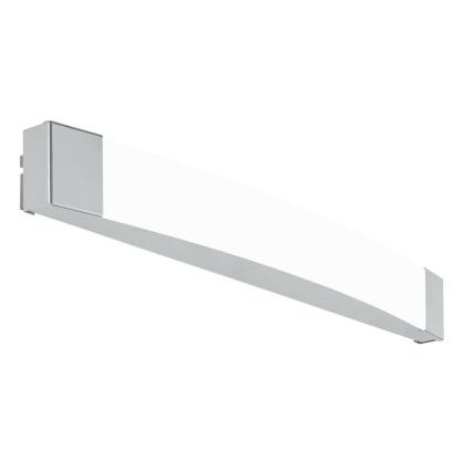 Koupelnové zrcadlové svítidlo SIDERNO 97719 - Eglo
