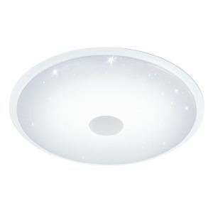 Stropní svítidlo LANCIANO 97737 - Eglo