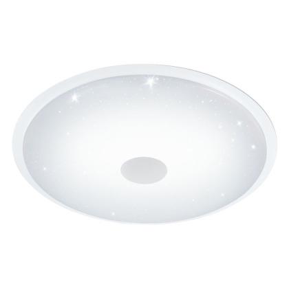 Stropní svítidlo LANCIANO 97738 - Eglo