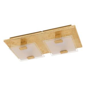 Nástěnné / stropní svítidlo VICARO 1 97758 - Eglo