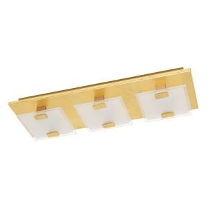 Nástěnné / stropní svítidlo VICARO 1 97759 - Eglo